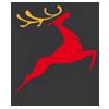 Atletický klub Semily